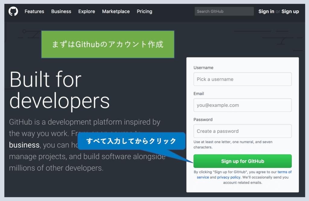 はてなブログにソースコードを載せる方法1